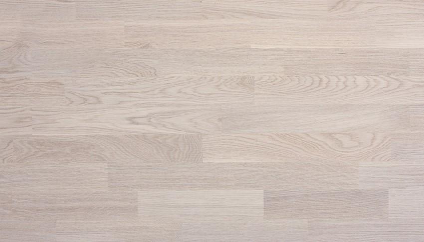 Ivory-Oak