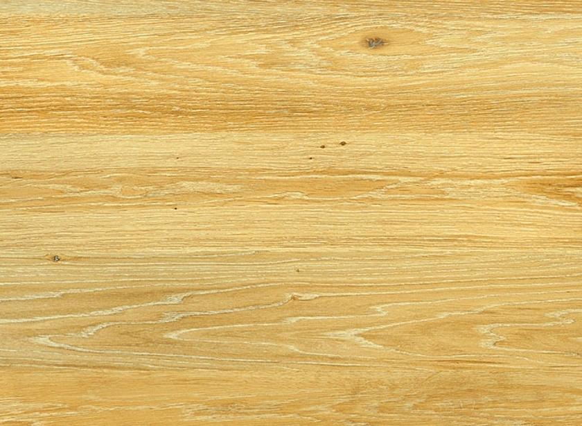 oak20almond