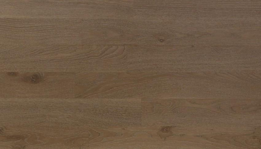 strip-oak-Kose-lac-1024x585