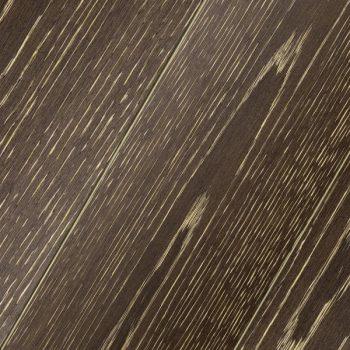 vintage-brown-600x600-350x350