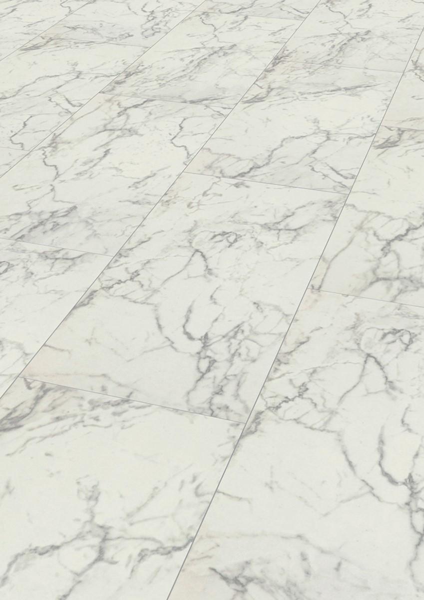 2921-Carrara-Marmor