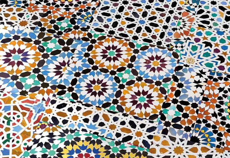 Quadraic_MT-Q001-Mosaic
