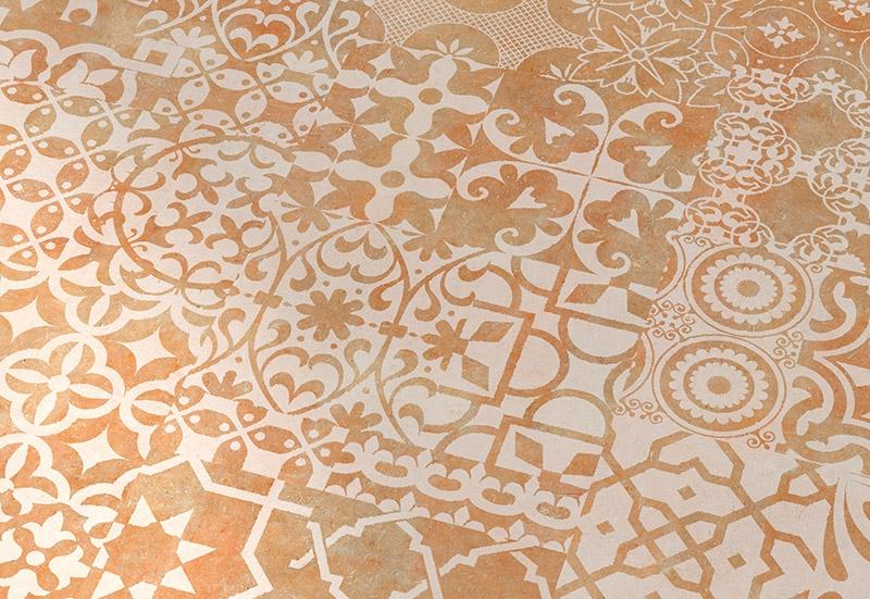 Quadraic_MT-Q005-Terracotta