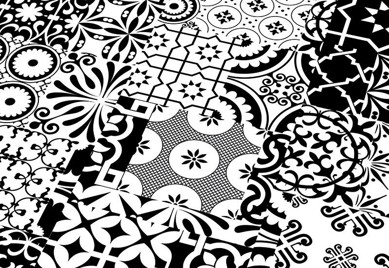 Screenshot-Quadraic_MT-Q002-Black-White