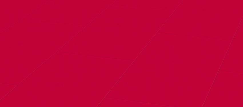 U148-Red