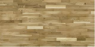 3 strip engineered flooring