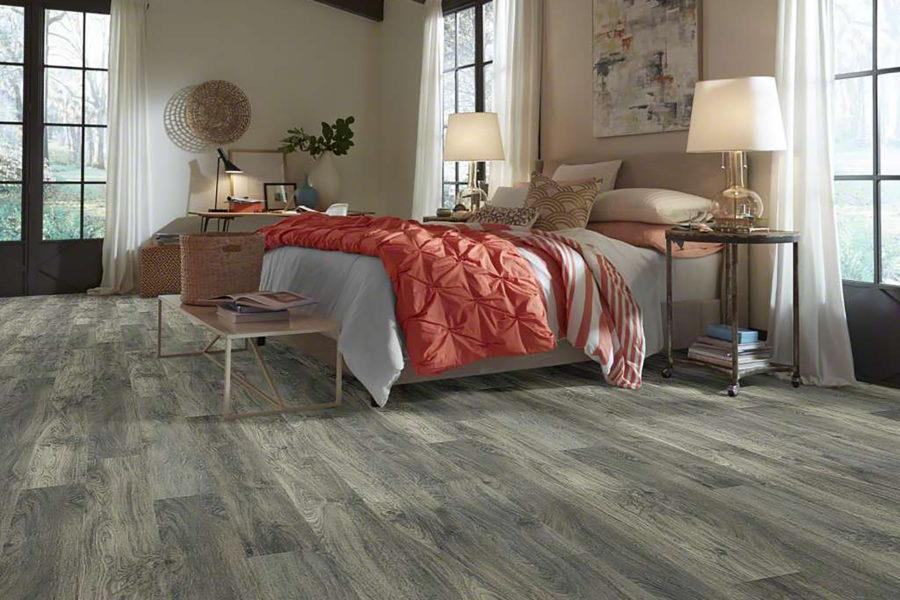 Wood Flooring Trends Blog